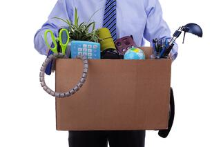 Reducing High Turnover: Why do good employees leave?