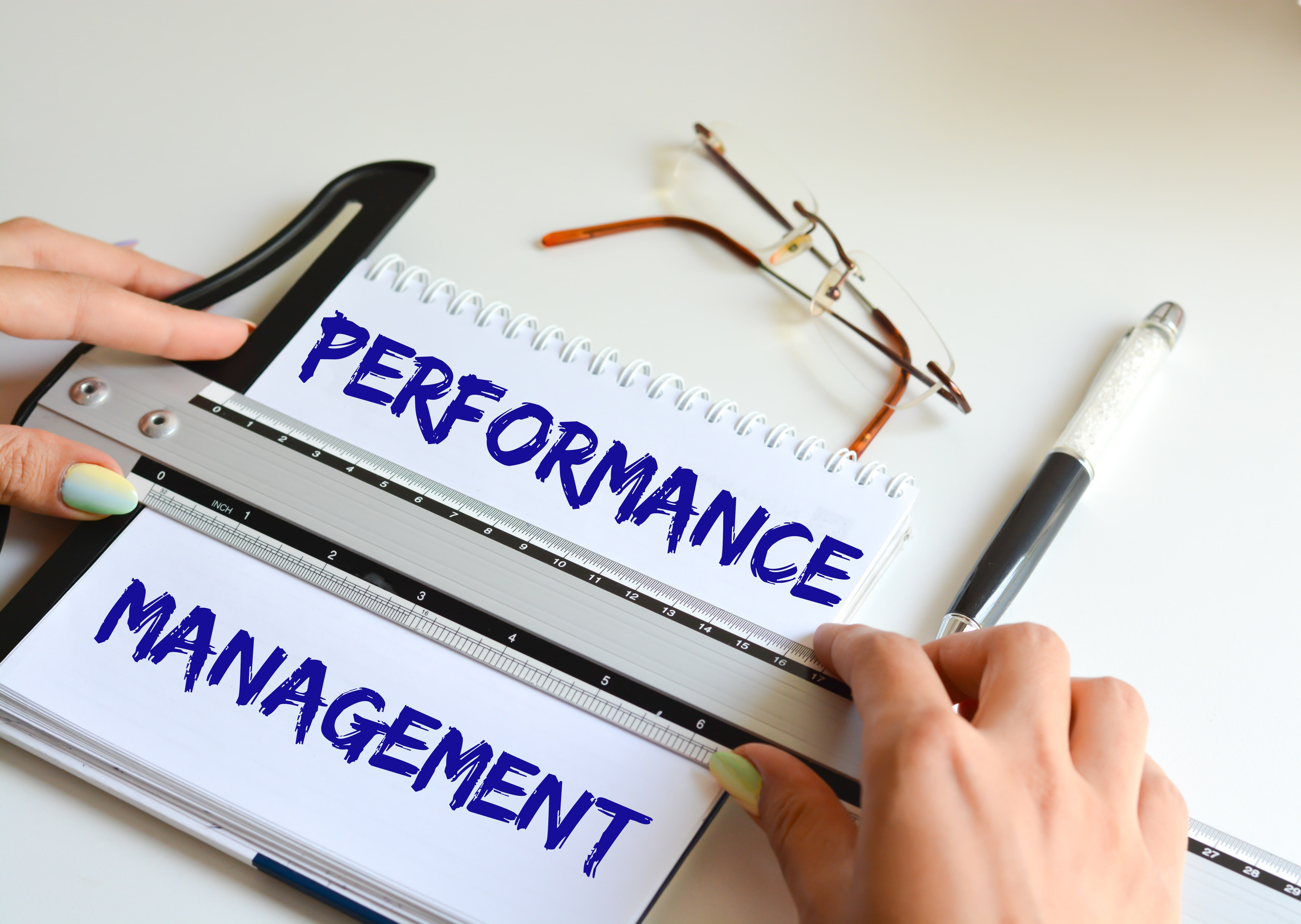Actionable Tips to Help Improve your Employee Performance Management Process