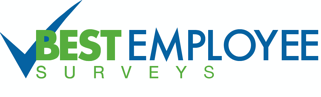 Best-Employee-Surveys-Logo