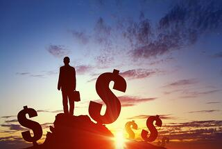 Tis the season for annual salary adjustments part four