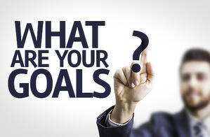 Identify your goals before launching an employee engagement and satisfaction survey
