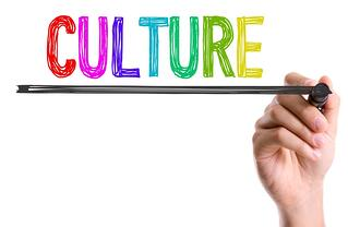 The ROI of Culture