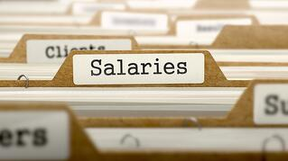 'Tis the Season for Annual Salary Adjustments – Part 2