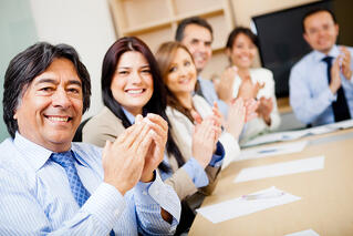 What is employee engagement and satisfaction?