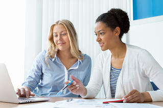 Why Feedback is Key to Employee Engagement