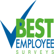 Best Employee Surveys